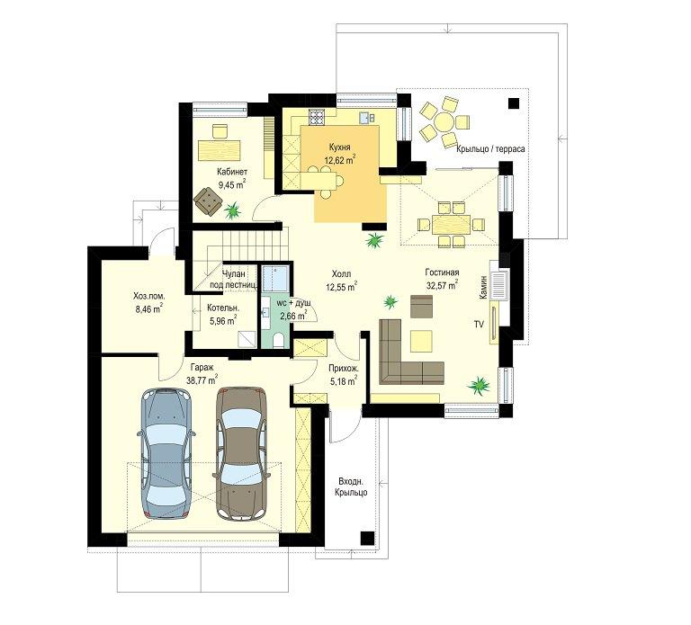 projekt-domu-riwiera-4-rzut-parteru-1400156569.jpg