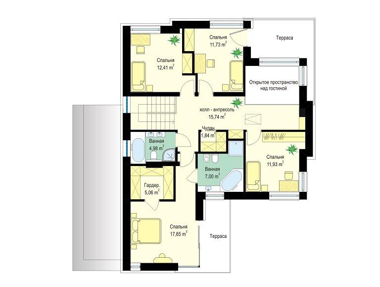 projekt-domu-riwiera-4-rzut-pietra-1400156622.jpg