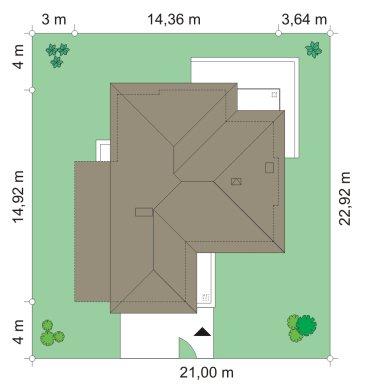 projekt-domu-riwiera-4-sytuacja-1381487259.jpg