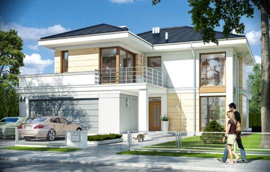 projekt-domu-riwiera-4-wizualizacja-frontu-1381496577.jpg