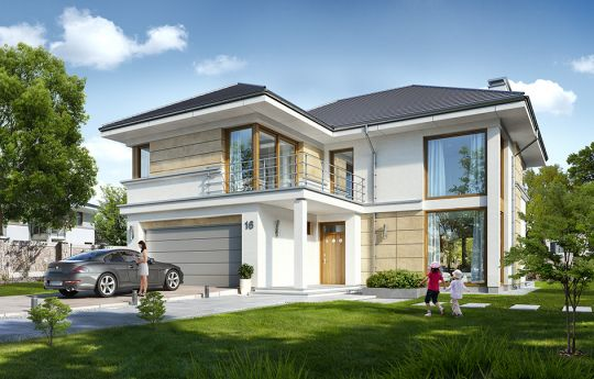 projekt-domu-riwiera-5-wizualizacja-frontu-1523352474-rdo4pp_w.jpg
