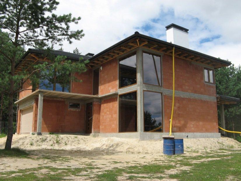 projekt-domu-riwiera-fot-10-1374843957-fmrbapi1.jpg