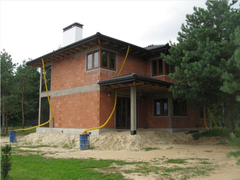 projekt-domu-riwiera-fot-11-1374843968-ssjizkr5.jpg
