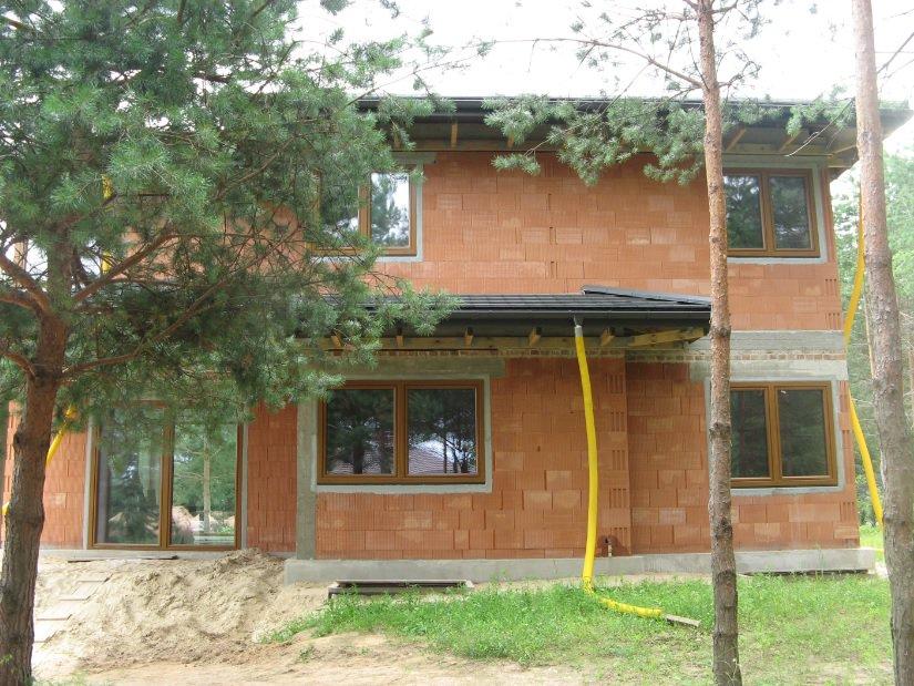 projekt-domu-riwiera-fot-12-1374843981-exrpqulk.jpg