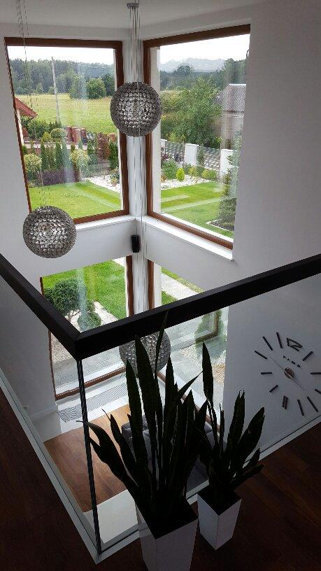 projekt-domu-riwiera-fot-24-1470049983-emesdwyv.jpg