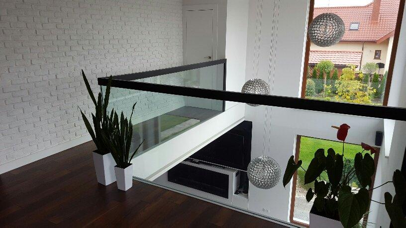 projekt-domu-riwiera-fot-25-1470049984-deg8eif1.jpg