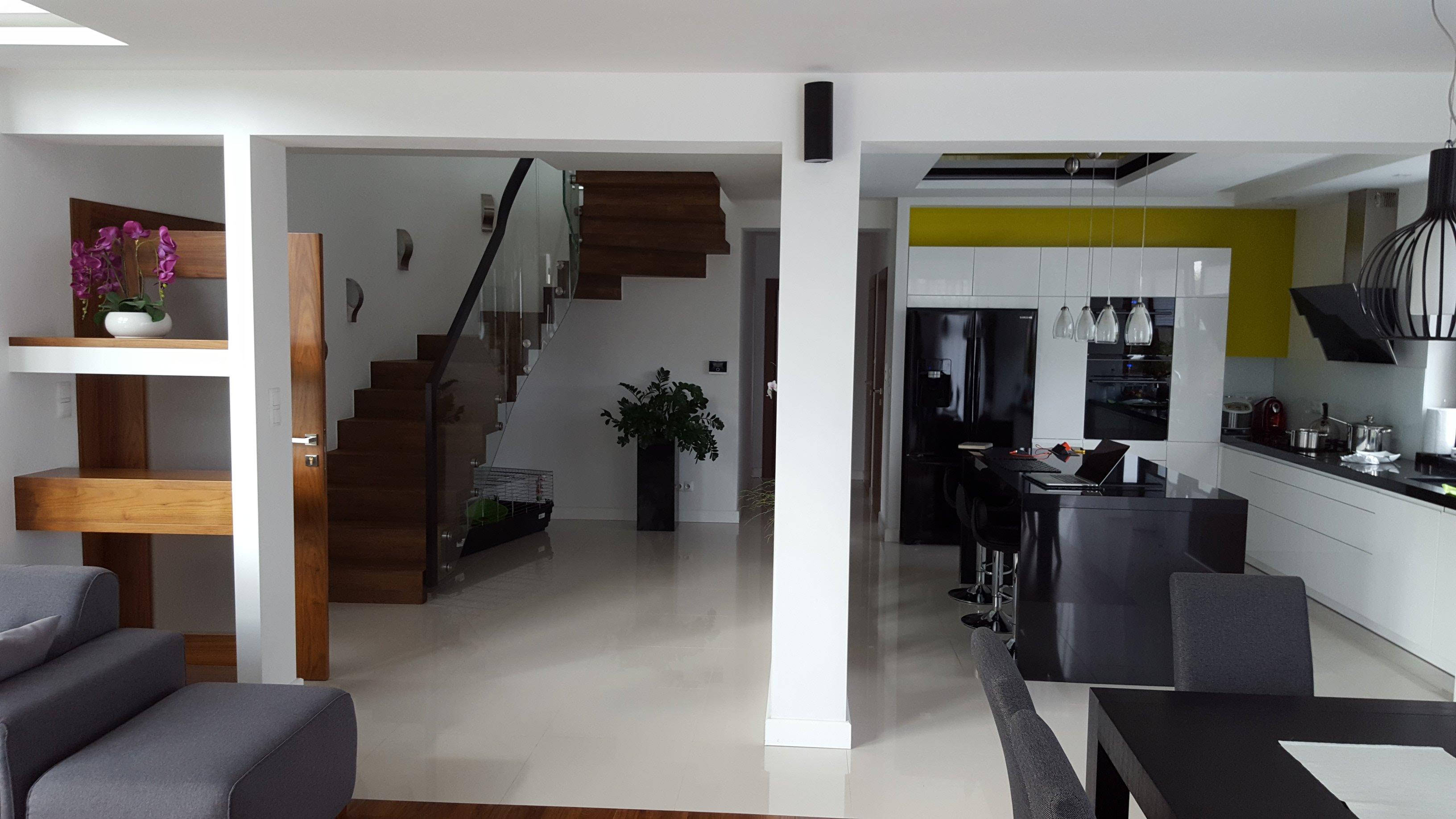 projekt-domu-riwiera-fot-27-1470049990-4rgv8c63.jpg