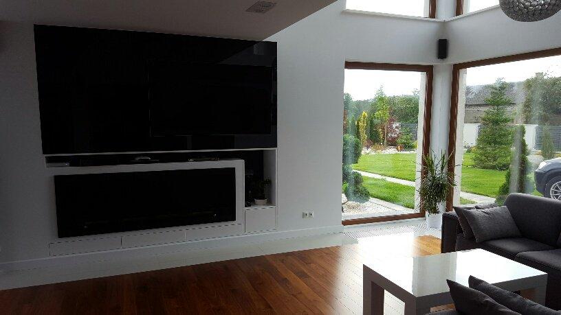 projekt-domu-riwiera-fot-28-1470049991-cnzv0t5a.jpg