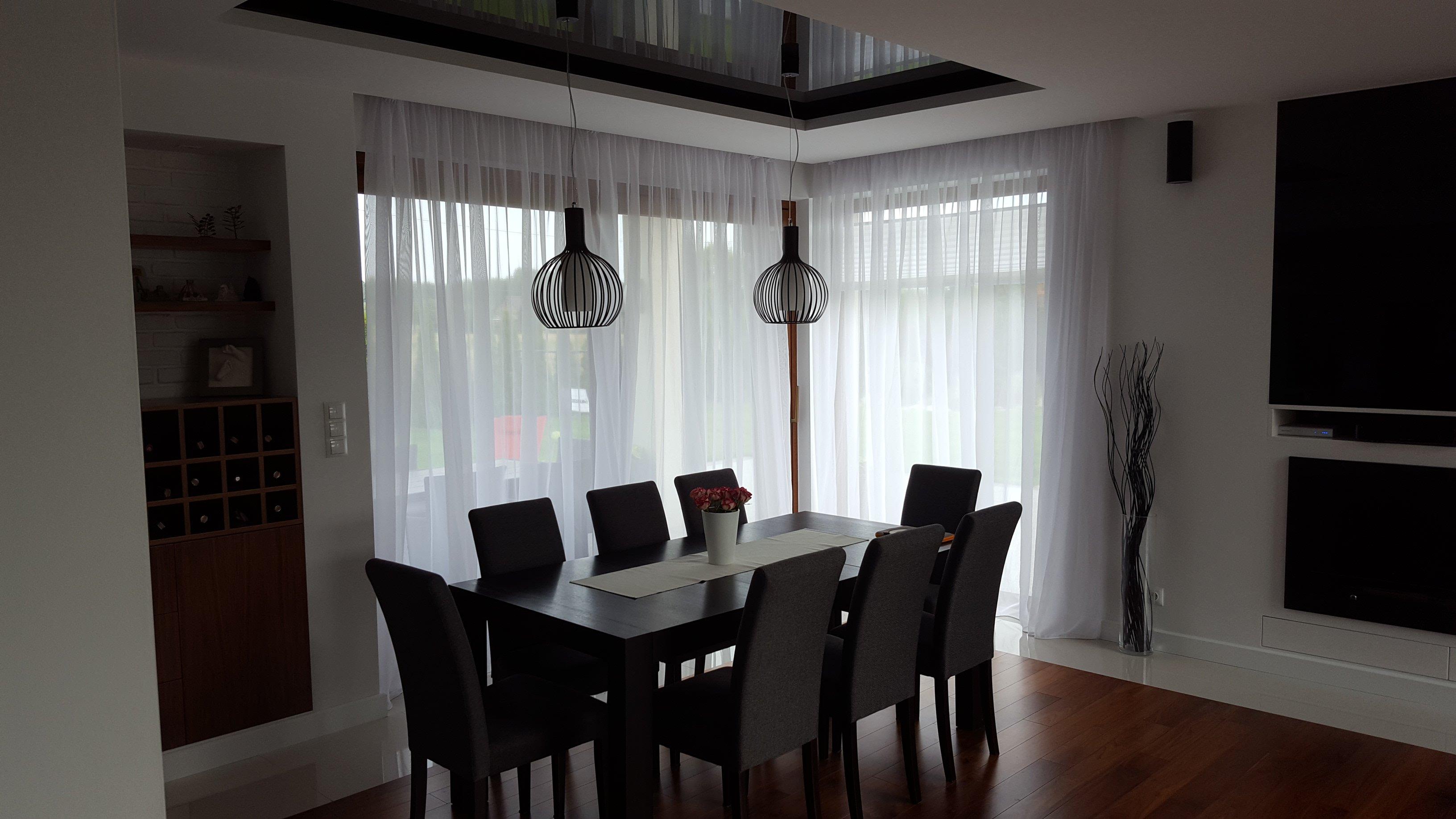 projekt-domu-riwiera-fot-29-1470049994-nxkuuohj.jpg