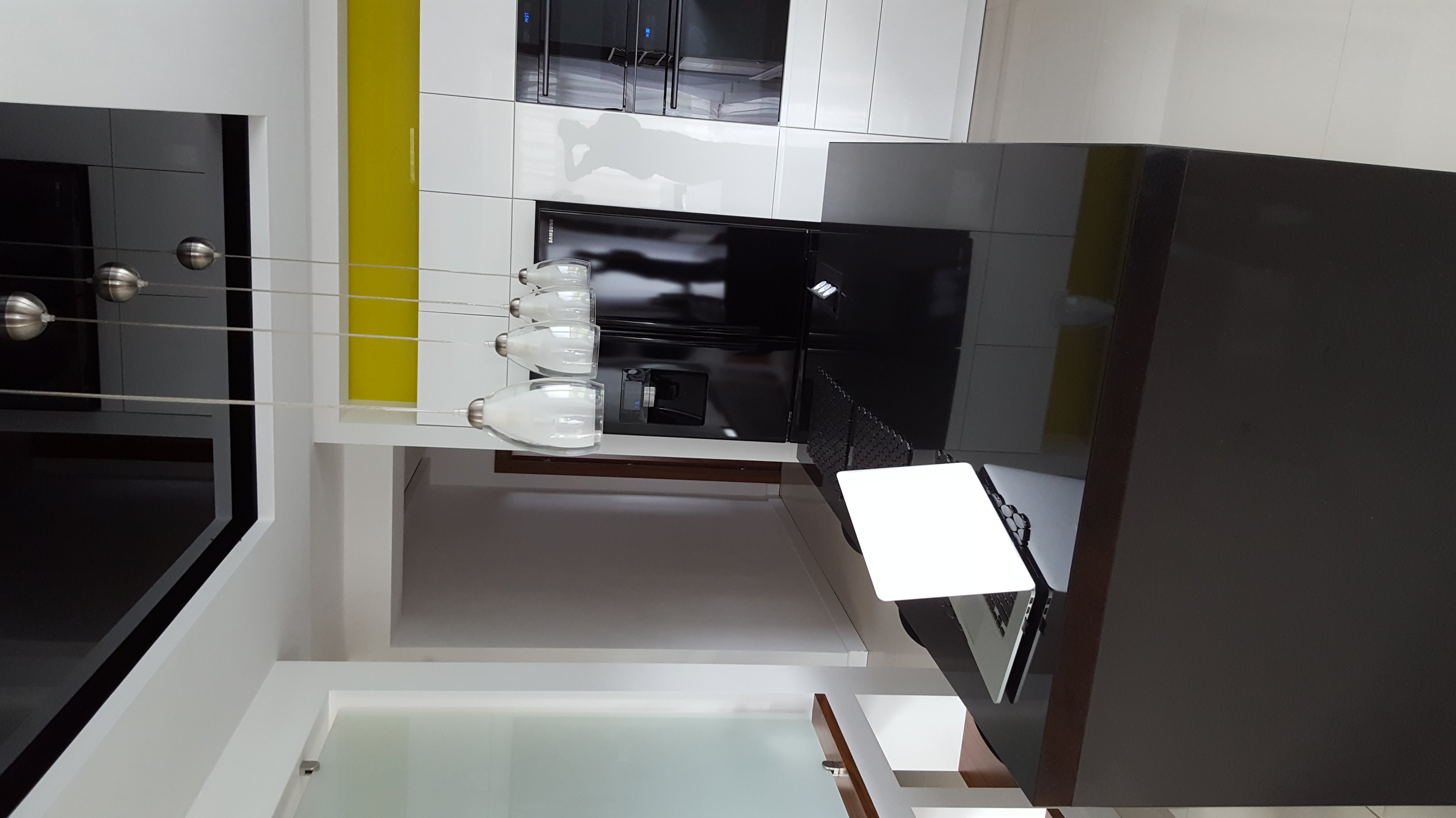 projekt-domu-riwiera-fot-30-1470049997-juj_jksz.jpg