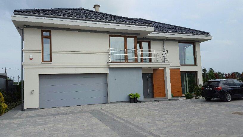 projekt-domu-riwiera-fot-31-1470049998-jt1q3a7m.jpg