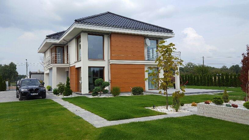 projekt-domu-riwiera-fot-32-1470049999-qetqjhtx.jpg