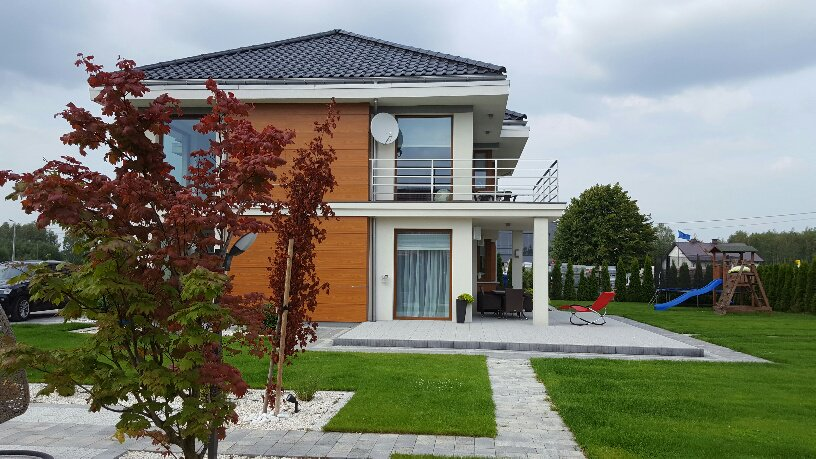 projekt-domu-riwiera-fot-33-1470050000-ktwdg0ej.jpg
