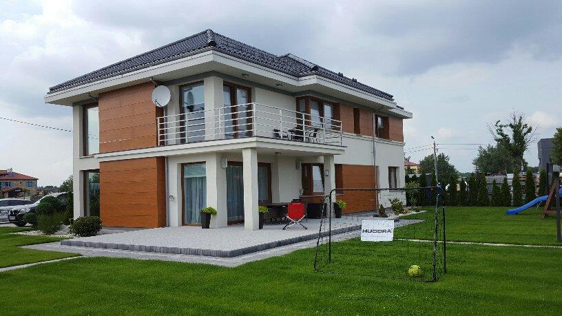 projekt-domu-riwiera-fot-34-1470050001-qkhxnksa.jpg
