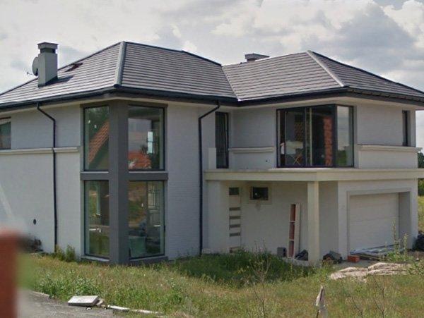 projekt-domu-riwiera-fot-35-1475663947-2x5efpp8.jpg