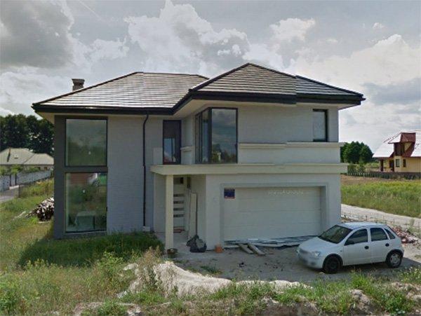 projekt-domu-riwiera-fot-36-1475663948-evhuqdxd.jpg