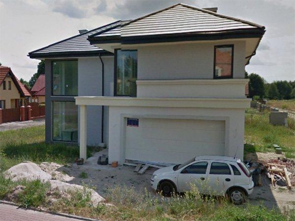 projekt-domu-riwiera-fot-37-1475663949-0erfgj9t.jpg