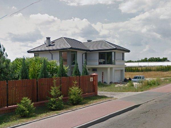 projekt-domu-riwiera-fot-38-1475663950-2ele6fou.jpg