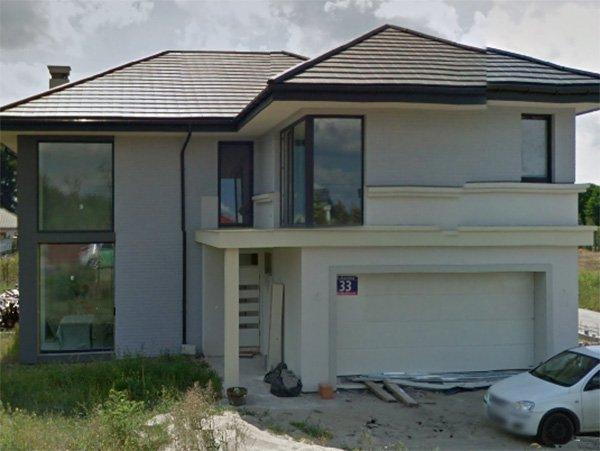 projekt-domu-riwiera-fot-39-1475663950-nfsa9jhm.jpg