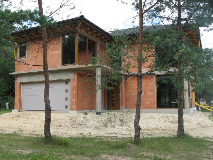 projekt-domu-riwiera-fot-8-1374843934-ullwooow.jpg
