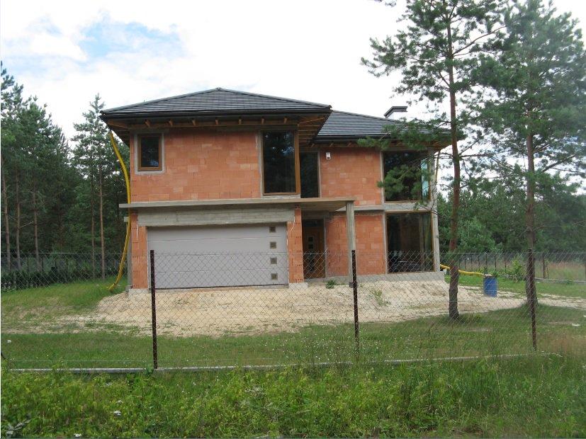 projekt-domu-riwiera-fot-9-1374843947-6d9g7tzc.jpg