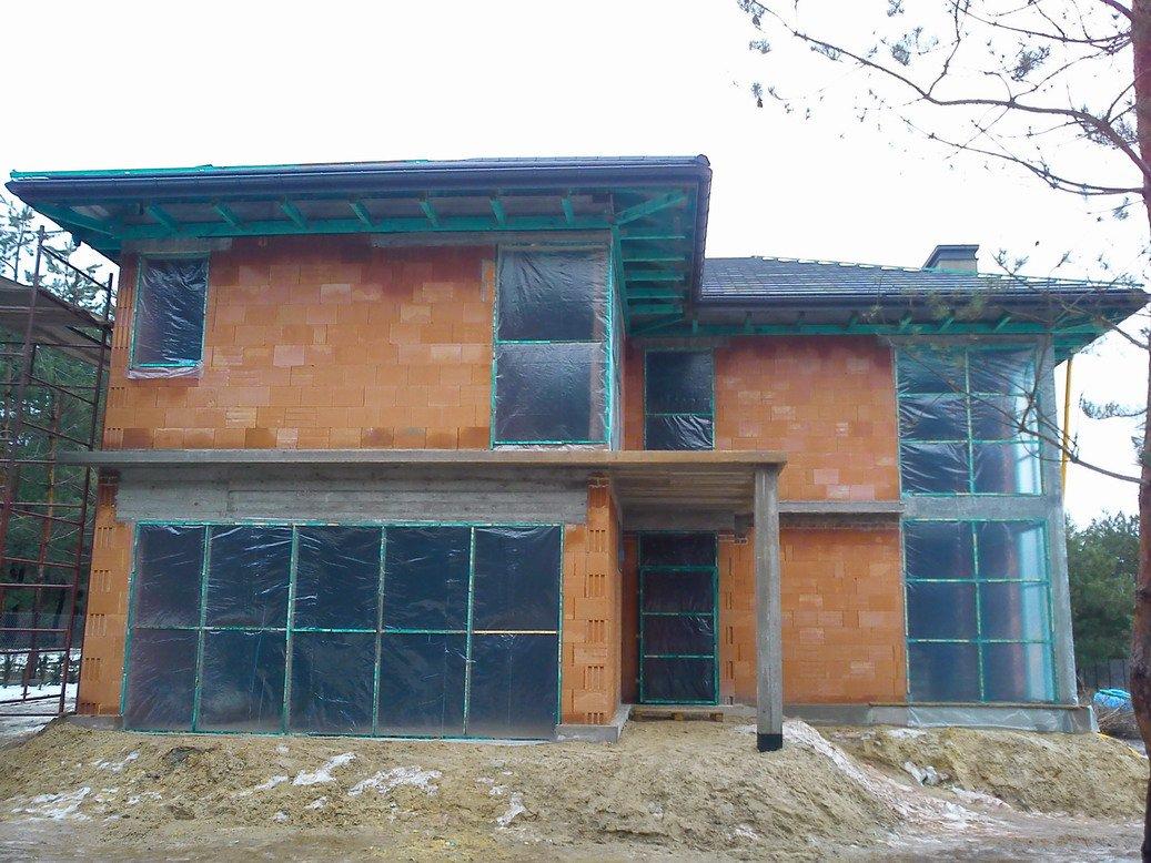 projekt-domu-riwiera-fot1-1357662076-vijasy7n.jpg