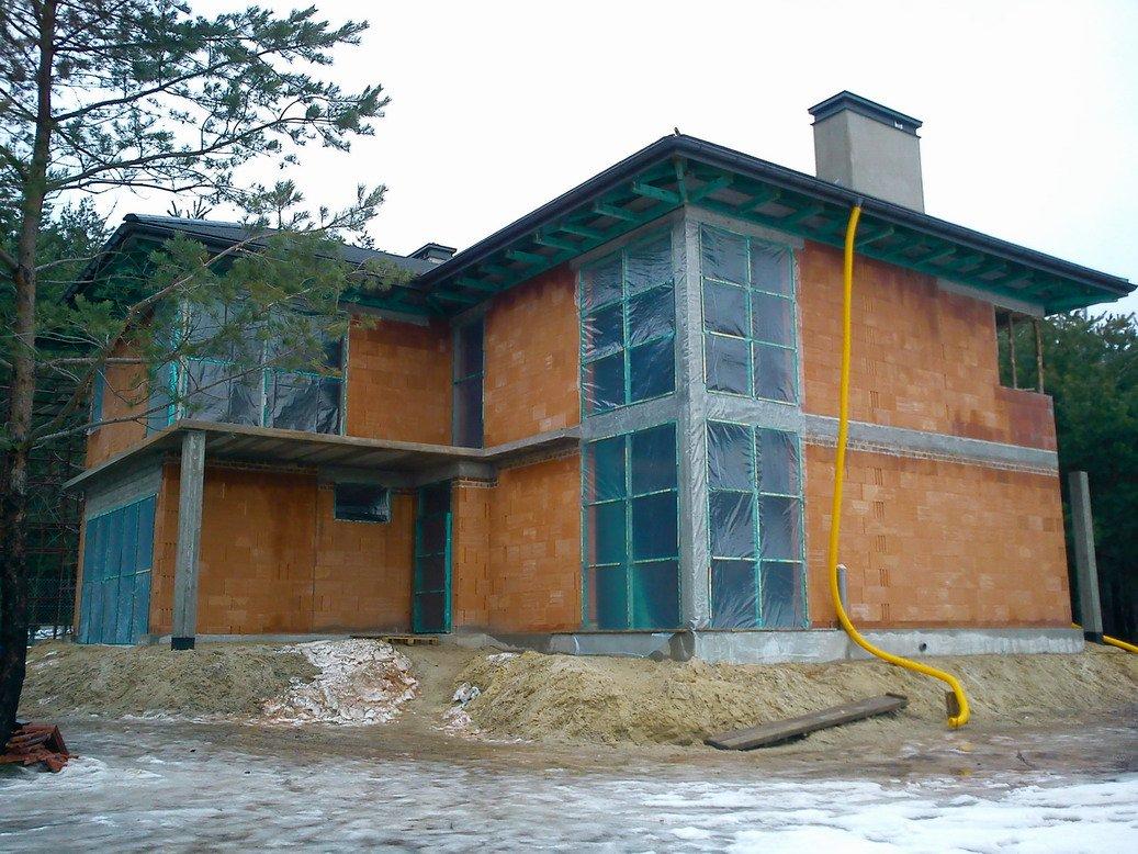 projekt-domu-riwiera-fot2-1357662103-9xar11qm.jpg