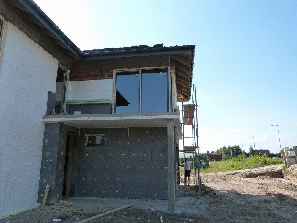 projekt-domu-riwiera-fot3-1358518942-vrryhqhe.jpg