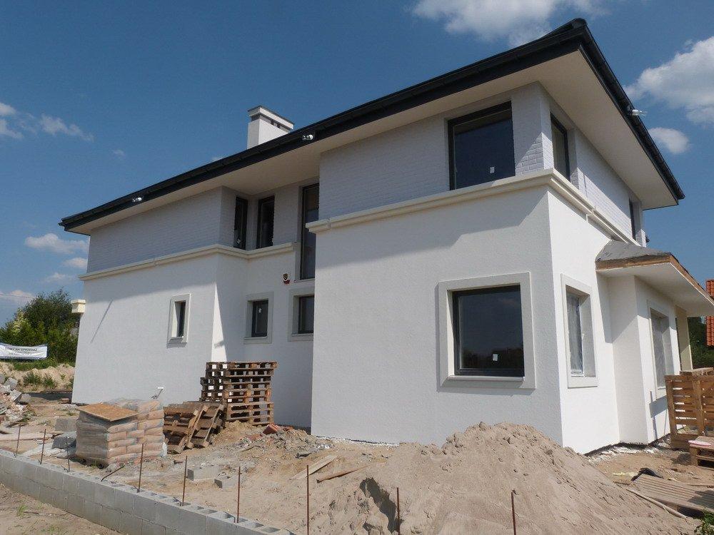 projekt-domu-riwiera-fot4-1358518961-m3fbjtti.jpg