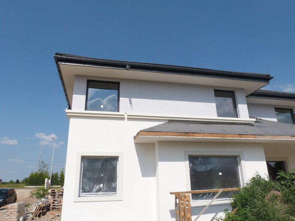 projekt-domu-riwiera-fot5-1358518978-xqv4sdzs.jpg