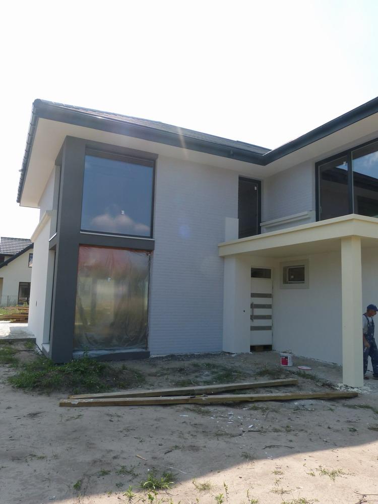 projekt-domu-riwiera-fot6-1358518998-fs8qcigt.jpg