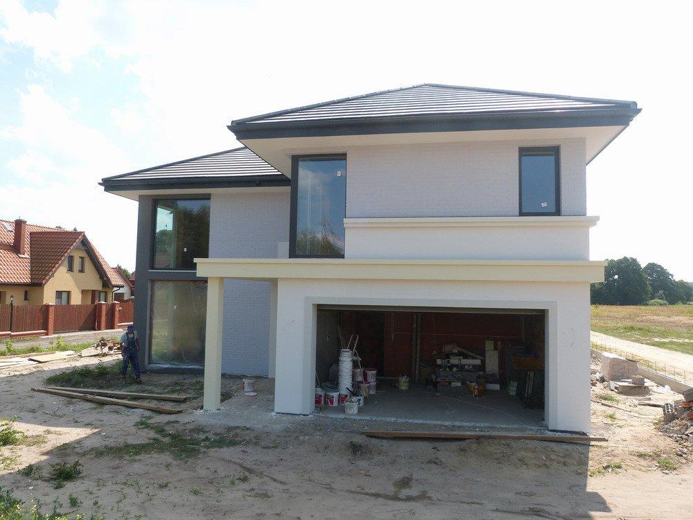 projekt-domu-riwiera-fot7-1358519006-wyaluewp.jpg