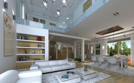 projekt-domu-riwiera-wnetrze-fot-1-1372661129-faa1bzbh.jpg