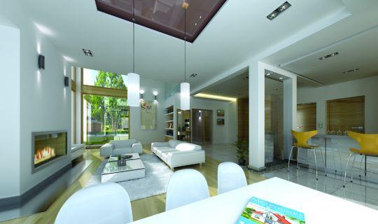 projekt-domu-riwiera-wnetrze-fot-3-1372661151-vmqx3g3p.jpg