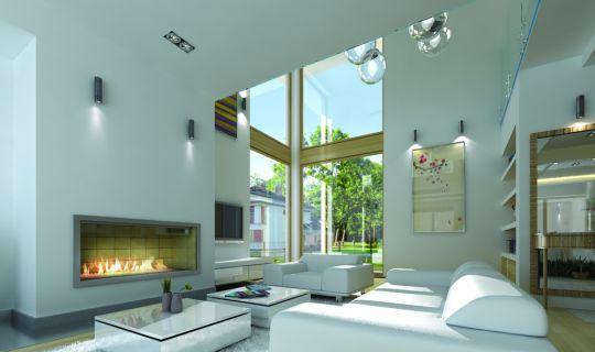 projekt-domu-riwiera-wnetrze-fot-4-1372661159-gnnrwamw.jpg