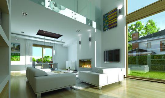 projekt-domu-riwiera-wnetrze-fot-5-1372661168-zqsfjbjr.jpg
