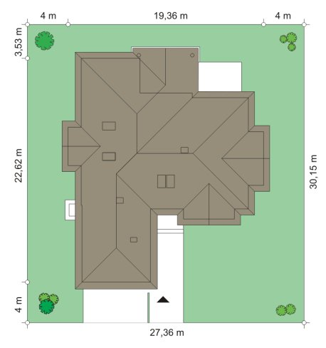 projekt-domu-rozlozysty-2-sytuacja-1399532691.jpg