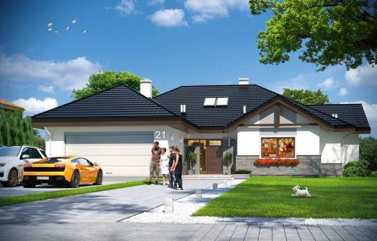 projekt-domu-rozlozysty-2-wizualizacja-frontu-1399531910.jpg