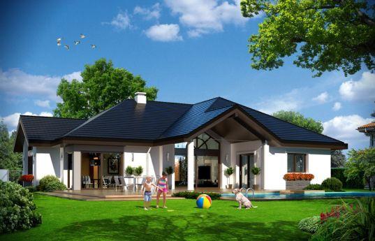 projekt-domu-rozlozysty-2-wizualizacja-tylna-1399532389.jpg
