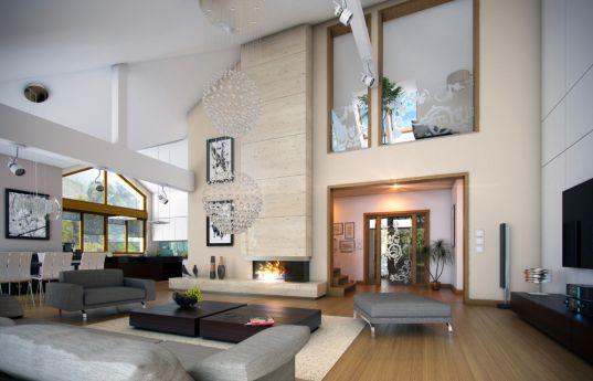 projekt-domu-rozlozysty-wnetrze-fot-1-1372668898-urix7hd7.jpg