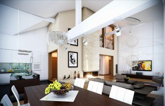 projekt-domu-rozlozysty-wnetrze-fot-2-1372668914-lnyodaso.jpg