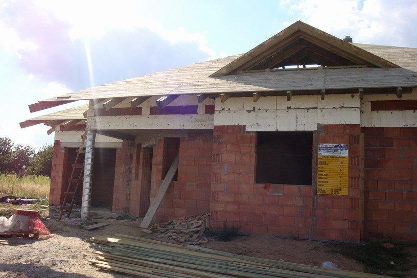 projekt-domu-rozwojowy-fot-5-1352981789-llzo7anr.jpg