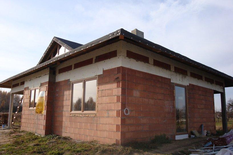 projekt-domu-rozwojowy-fot-6-1352981811-t1z4yhzs.jpg