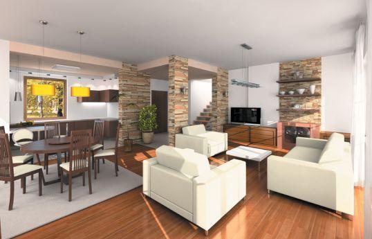 projekt-domu-saga-2-wnetrze-fot-1-1372687631-bp3yehid.jpg