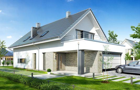 projekt-domu-salsa-wizualizacja-frontowa-1485852536-d4dirk2l.jpg