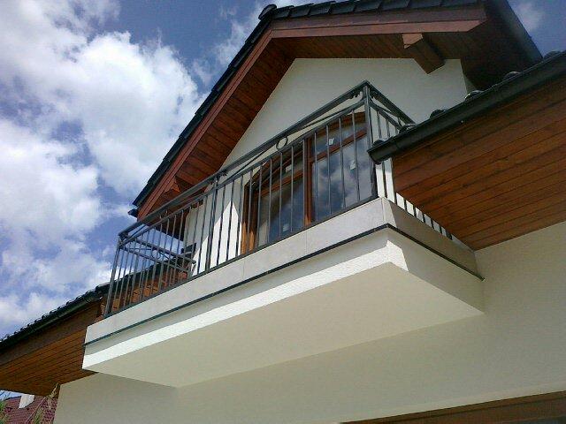 projekt-domu-siedziba-fot-17-1478089038-p_9a8iop.jpg