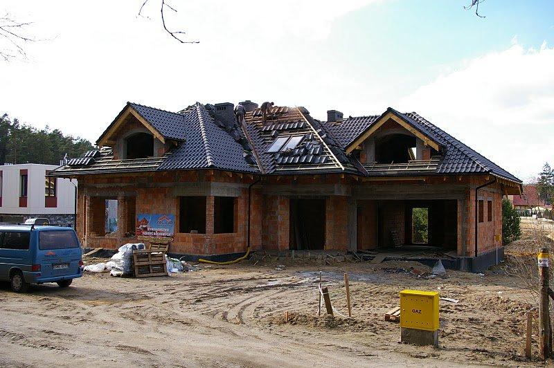 projekt-domu-siedziba-fot-18-1478089040-w1rwqomd.jpg
