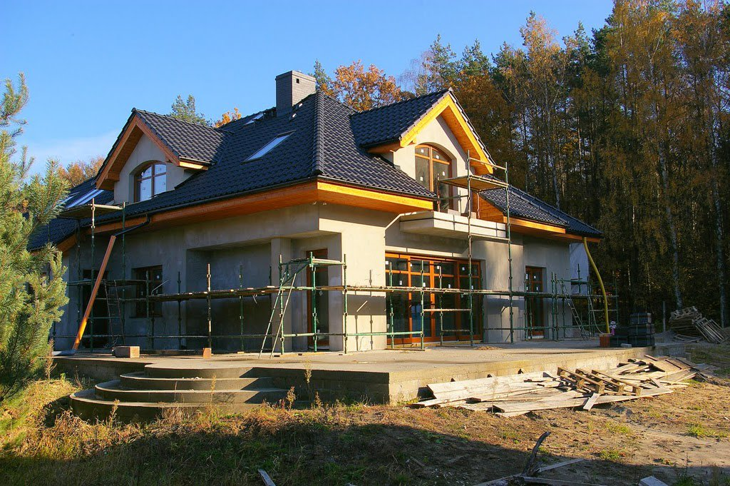 projekt-domu-siedziba-fot-19-1478089041-4v_v1_di.jpg
