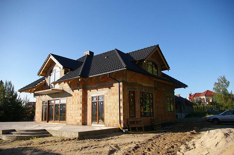 projekt-domu-siedziba-fot-20-1478089044-wmgpkgxc.jpg