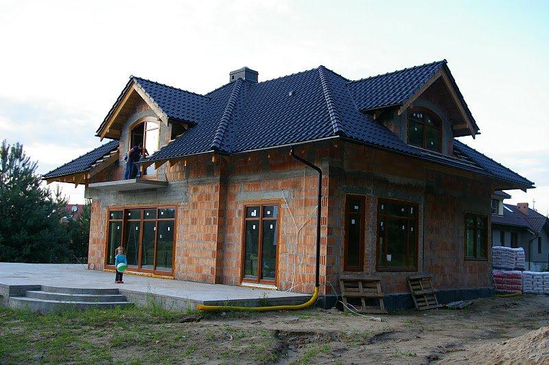 projekt-domu-siedziba-fot-21-1478089045-jow1w2qm.jpg
